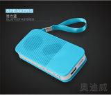 Qualität Bluetooth Lautsprecher-Energien-Bank 2000mAh