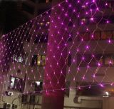 120 [لد] عيد ميلاد المسيح شبكة ضوء لأنّ فندق مرج إنارة