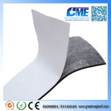 Haut de la qualité de bande magnétique Souple auto-adhésif