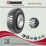 Cargador de Servicio Pesado OTR neumáticos (1200-20 1400-20 1400-25 1300-25 1400-24)