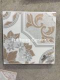 tegel van de Bevloering van de Muur van de Verkoop van 300X300mm de Hete Ceramische