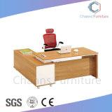 Uso de la oficina en casa moderna mesa de ordenador personal de recepción (CAS-MD1882)