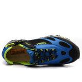 Sneakers Sports Safety Trekking Shoes für Men (AK8959) wandern