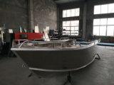 485c 알루미늄 센터 통제 배 또는 열려있는 배 또는 선박 여행 배 또는 작업 배