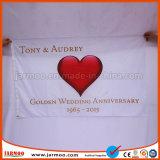 Горячая продажа высокое качество печати флаг