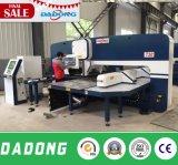 Dadong D-T30 CNC-Presse-lochende Maschine mit Fanuc/Siemens-Controller