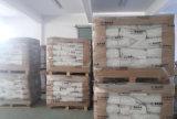Plastieken van de Techniek van BASF Ultrason S 2010 G4 (PSU/Polysulfone S2010 G4) de Nationaal Natuurlijke/Zwarte