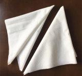 El patrón de perla Non-Woven toalla desechable toallas toalla desechable SPA pie