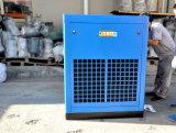 Компрессор воздуха с сушильщиком воздуха степени -60 с управлением PLC