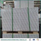 C2s Papier Art brillant avec de bons prix à partir de Chenming Mill
