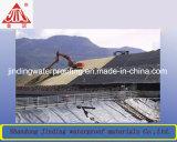 Kundenspezifische Stärke Sbs Bitumen-wasserdichte Membrane