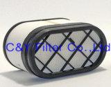 6J-0274 AUTO du filtre à air de haute qualité des pièces pour Caterpillar (6I-0274)