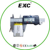 Sale e Highquality caldi 603450 1050mAh 3.7V Li Polymer Battery Packs
