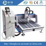 6090 판매에 작은 광고 CNC 대패 기계