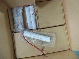 Bateria de tocha Bateria NiCd Sc1600mAh 3.6V