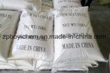 존재: 208-407-7 시멘트 혼합으로 수출 급료 나트륨 글루콘산염