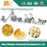 Norme ce maïs entièrement automatique des collations Cheetos gamme de machines de machines de production alimentaire