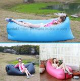 Aufblasbare im Freienluft-Schlaf-Sofa-Couchportable-Möbel