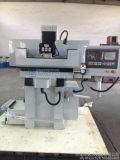 Машина горизонтальной плоской поверхности CNC меля (машина CNC MYK1022 меля)