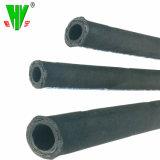 Zoll-Gabelstapler-hydraulischer Rohr-Schlauch