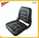 PVC 소형 전기 토우 트랙터 운전석