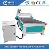 CNC van de houtbewerking MDF de Scherpe Machine van de Raad