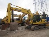 Escavatore utilizzato di KOMATSU PC200-8 da vendere
