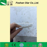 Grad A1 Nicht-Verbrennung Faser-Kleber-Vorstand-Baumaterial