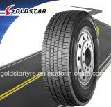 Schlauchlose Qualitäts-radialgummireifen des LKW-Tyre225/70r19.5 245/70r19.5 265/70r19.5 285/70r19.5