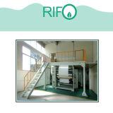スクリーン印刷、鋼鉄圧延のための防水耐熱金属のラベル
