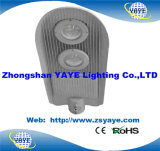 Yaye 18 Hot Sell Competitive Price COB 60With80With100W LED Street Light/COB 80W LED Road Lamp met Ce/RoHS
