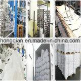 1 tonne pp FIBC/usine enorme de sac pour Usuage industriel