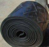 Cinghia di trasmissione di gomma Strappare-Resistente fatta in Cina