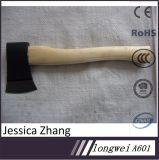 خشبيّة مقبض [أ613] [هيغقوليتي] [دروب-فورجد] فولاذ فأرة