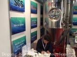 Matériel micro de brasserie de Degong Chine à vendre