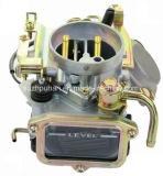 Na20 Carburator