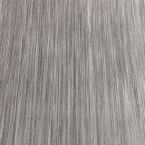 Luxe lâche étanche Lay carrelage de sol en vinyle PVC