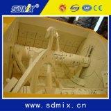 Tipo Espiral3000/2000 Ktsl Betoneira com Certificado CE