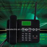 telefone 2g Home Desktop sem fio fixo