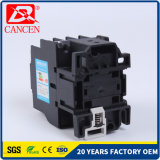 (LC1-D) contator elétrico da C.C. da C.A. da série Cjx2