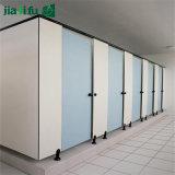 Verdeling van de Box van WC van het Comité HPL van Jialifu de Elegante Compacte