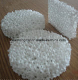 Super Quality Aluminated Ceramic Foam Filters for Foundry
