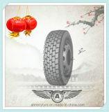 Radial-LKW und guter Großverkauf der LKW-Reifen-385/65r22.5 295/80r22.5 315/70r22.5