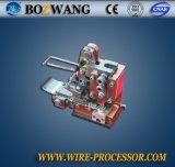 Serie di piegatura terminale dell'applicatore di Bozhiwang