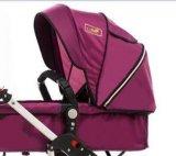 Baby-Spaziergänger 3 in 1 mit Aluminiumlegierung-Spant 661-8