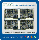 Video DVD PCB Assembly PCBA