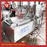 Nettoyage végétal multifonctionnel de nettoyage de machine à laver/chou de fruit