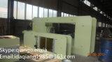 Het Vulcaniseren van Ubber de Machine van de Pers/het RubberVulcaniseerapparaat van het Type van Frame