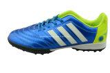 جديدة [فكتوري بريس] يبيطر كرة قدم كرة قدم أحذية 20127