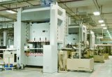 Tipo única máquina do pórtico da série Sp1 da imprensa do ponto
